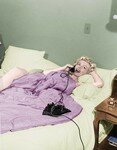 1952_marilyn_monroe_in_bed_020_010_by_bob_beerman_c1