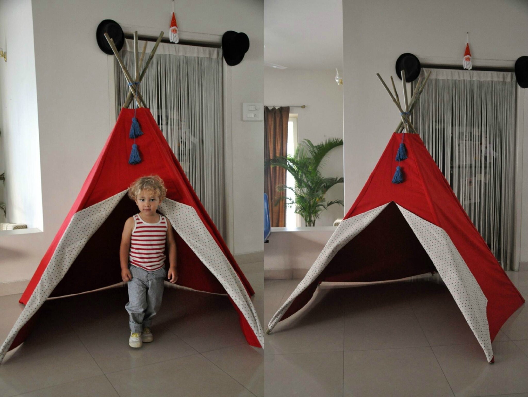 tipi two made in china india and elsewhere. Black Bedroom Furniture Sets. Home Design Ideas