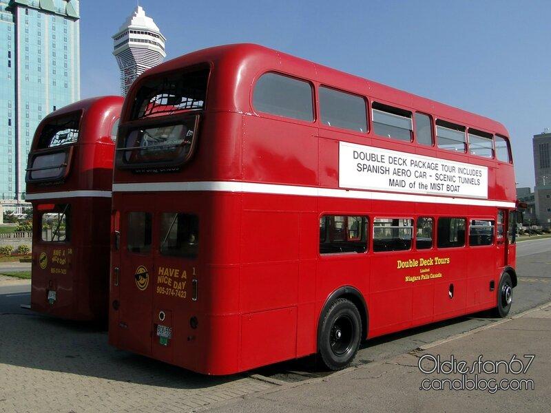 aec-routemaster-1958-1968-2