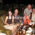 hôtel Pongwe beach_friends_56