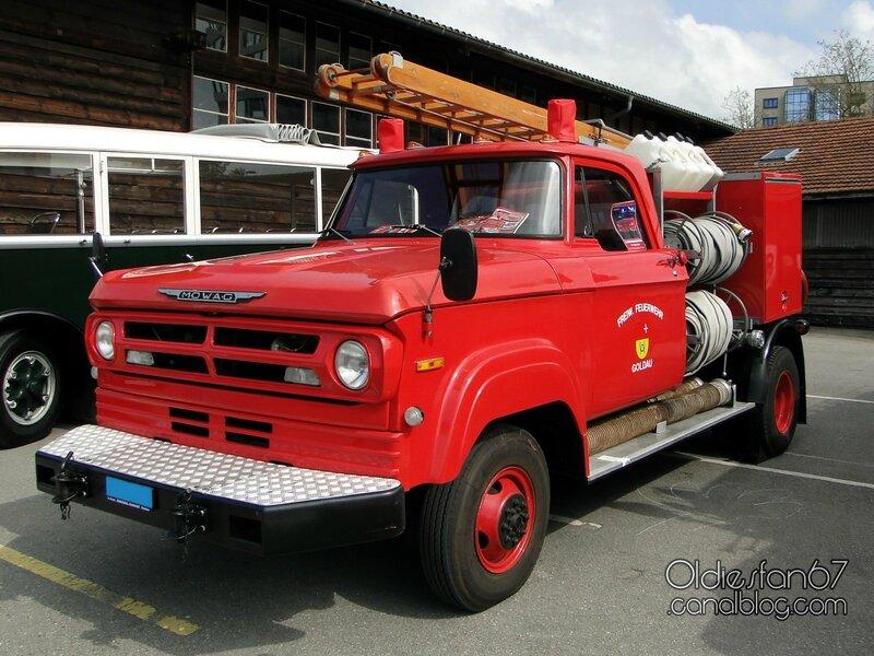mowag-w300-firetruck-1972-1