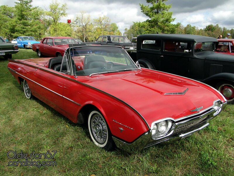 ford-thunderbird-sports-roadster-1962-01