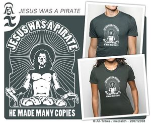 JESUS_WAS_A_PIRATE