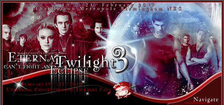 Eternal_Twilight_3__1_
