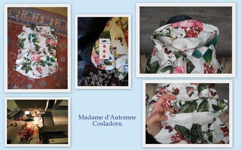 Madame D'automne2