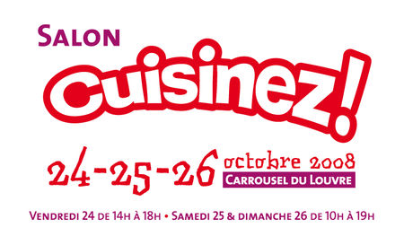 Cuisinez2008_logo_date