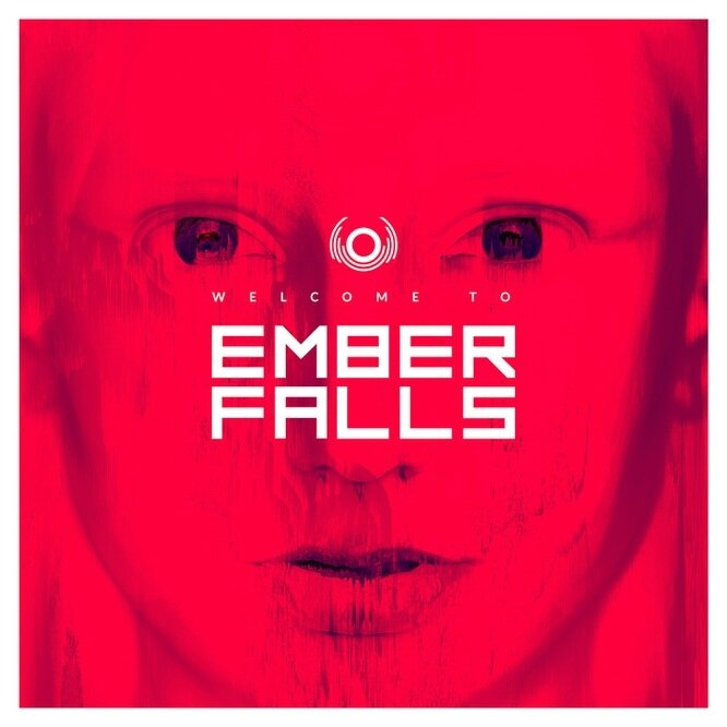 EmberFalls_WelcomeToEmberFalls