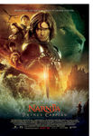 chronicles_of_narnia_prince_caspian_ver2_xlg_02