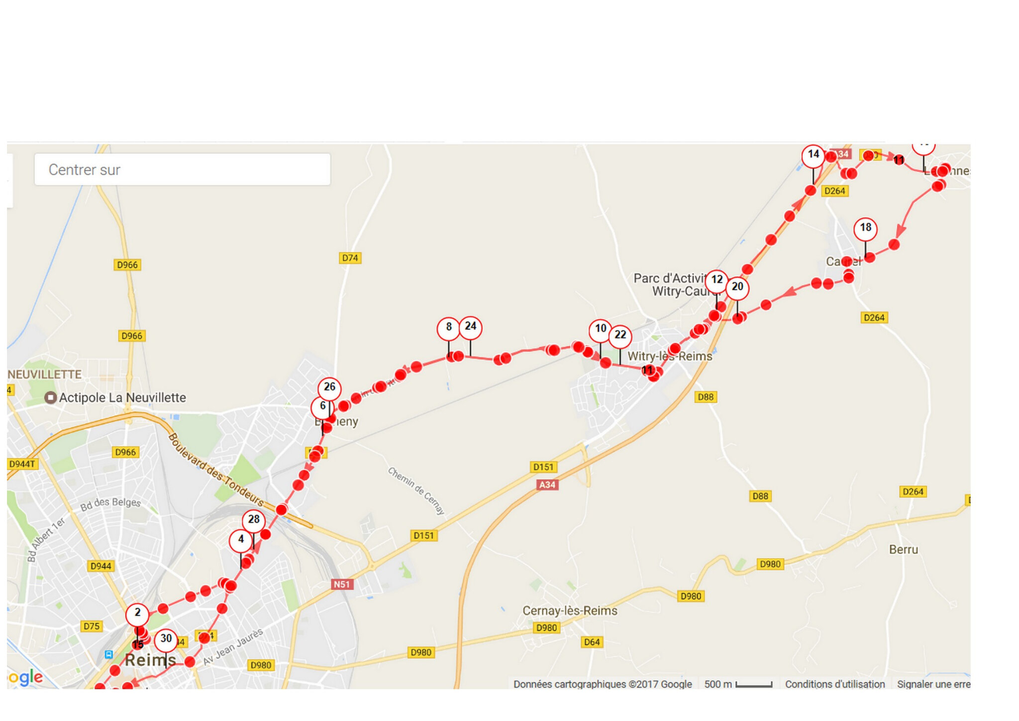 Rallye Des Neiges Lavannes Michka51 Le Blog