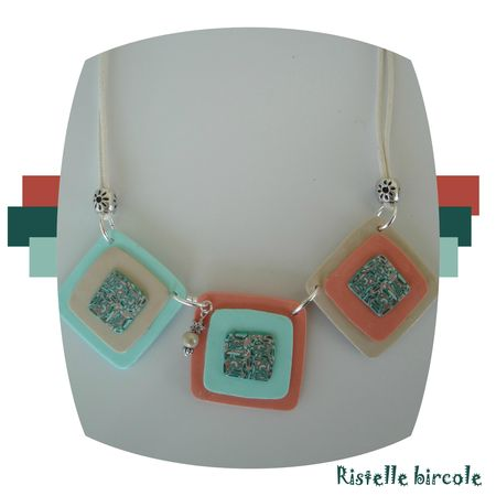 corail-menthe-vert emeraude8