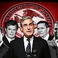 Russiagate : le vrai scandale n'est pas celui qu'on croit...