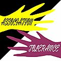 Association tolerance