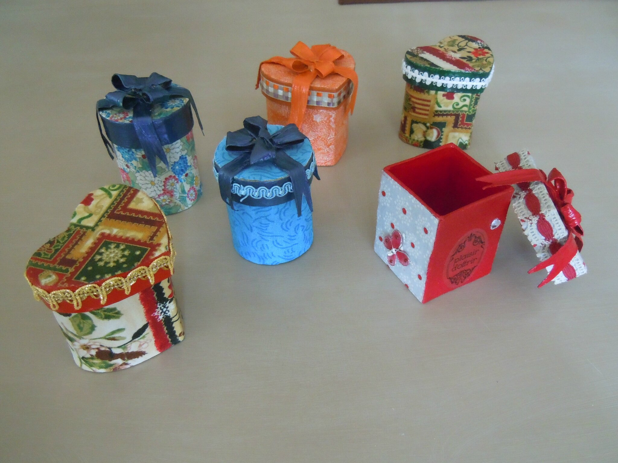 2014-05-20, boite en carton