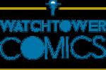 WTC_logo_2014