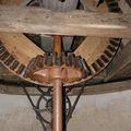 Le moulin des gués à fontaine-couverte (2/2)