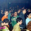 Hydra Session@Structure beton send by AcidAngel