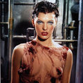milla_jovovich_by_lachapelle-1998-03-mag_photo-p1