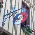 MIREPOIX - Ariège