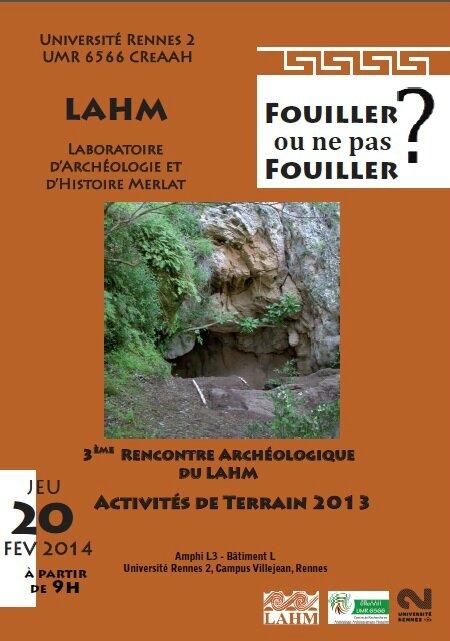 Fouiller-Lahm-2013-2014