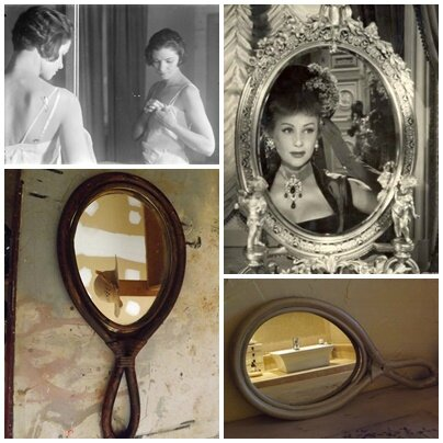 Miroir (11)