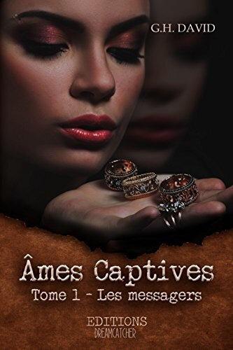 ames-captives