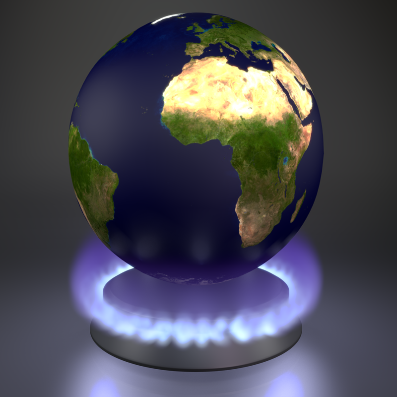 900px_Earth_On_Stove