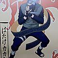 JE12_16 - Kakashi