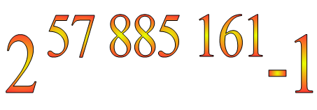 2578851611