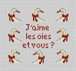 oies_Jane2