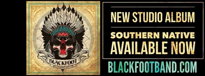 Blackfoot_releaseSouthern4