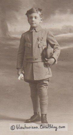 jeune_soldat