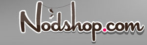 nodsshop