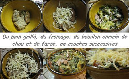 Soupe_aux_choux_montage