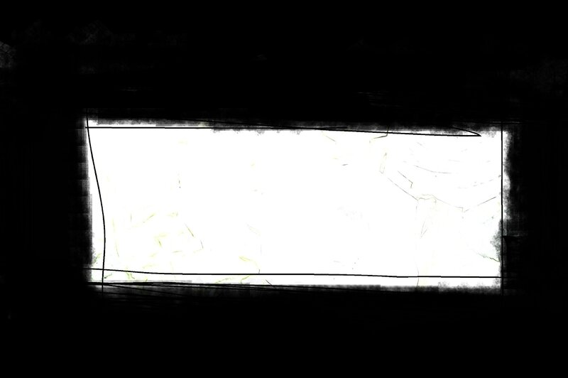 95701421_o