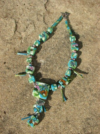 collier_turquoise_045