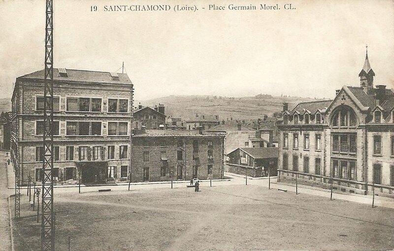 école des Frères place Germain-Morel (2)