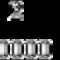 sqrt2_DD