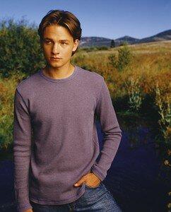 jeune gay adolescent