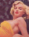 1950_by_joseph_hepner_beach_sitting_013_010_1
