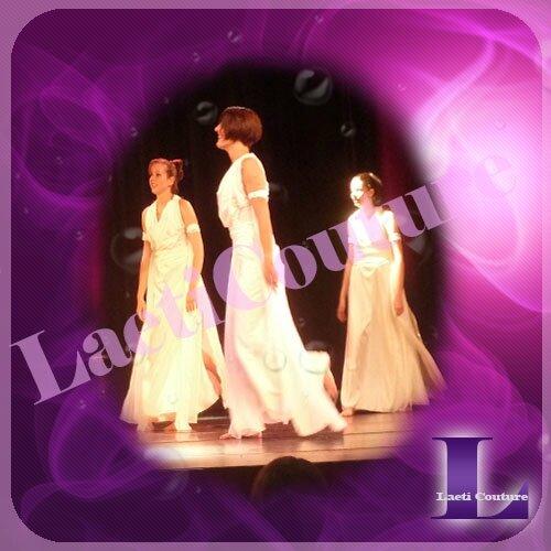 danse jeanne 2012 3