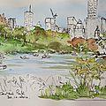 New York 2016-10-30b
