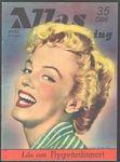 Allas_Veckotidning_Suede_1953