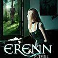 Erenn, tome 1: l'éveil d'emily musso