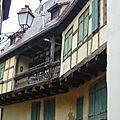 ruelle vieille ville1