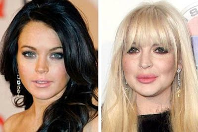vieillirlindsay-lohan-before-after-1_large