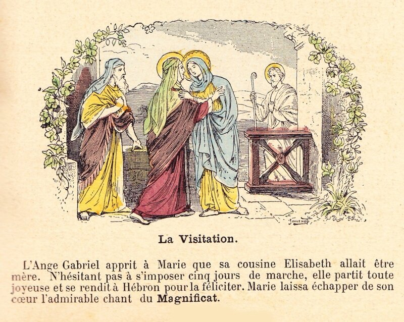 Visitation-01