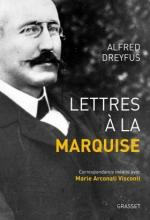 dreyfus-marquise