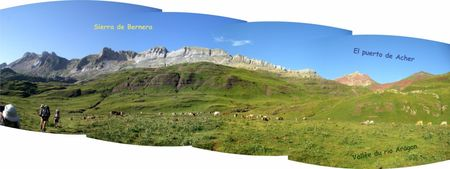 Panorama_vall_e_du_rio_Aragon__R_solution_de_l__cran_