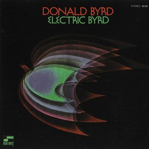 Donald_Byrd___1970___Electric_Byrd__Blue_Note__2