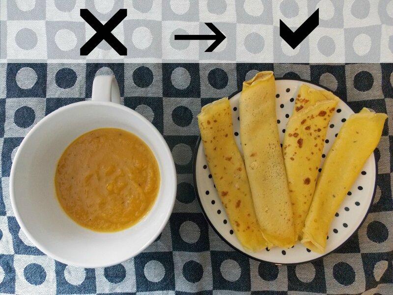 crèpes-soupe